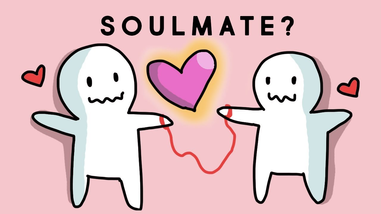 Image result for soulmate