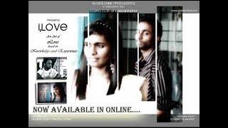 Repeat youtube video i,Love Telemovie by Prakash Parthipan (Full Movie)