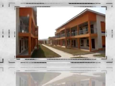 ONDO STATE PROMO MPEG 4   YouTube