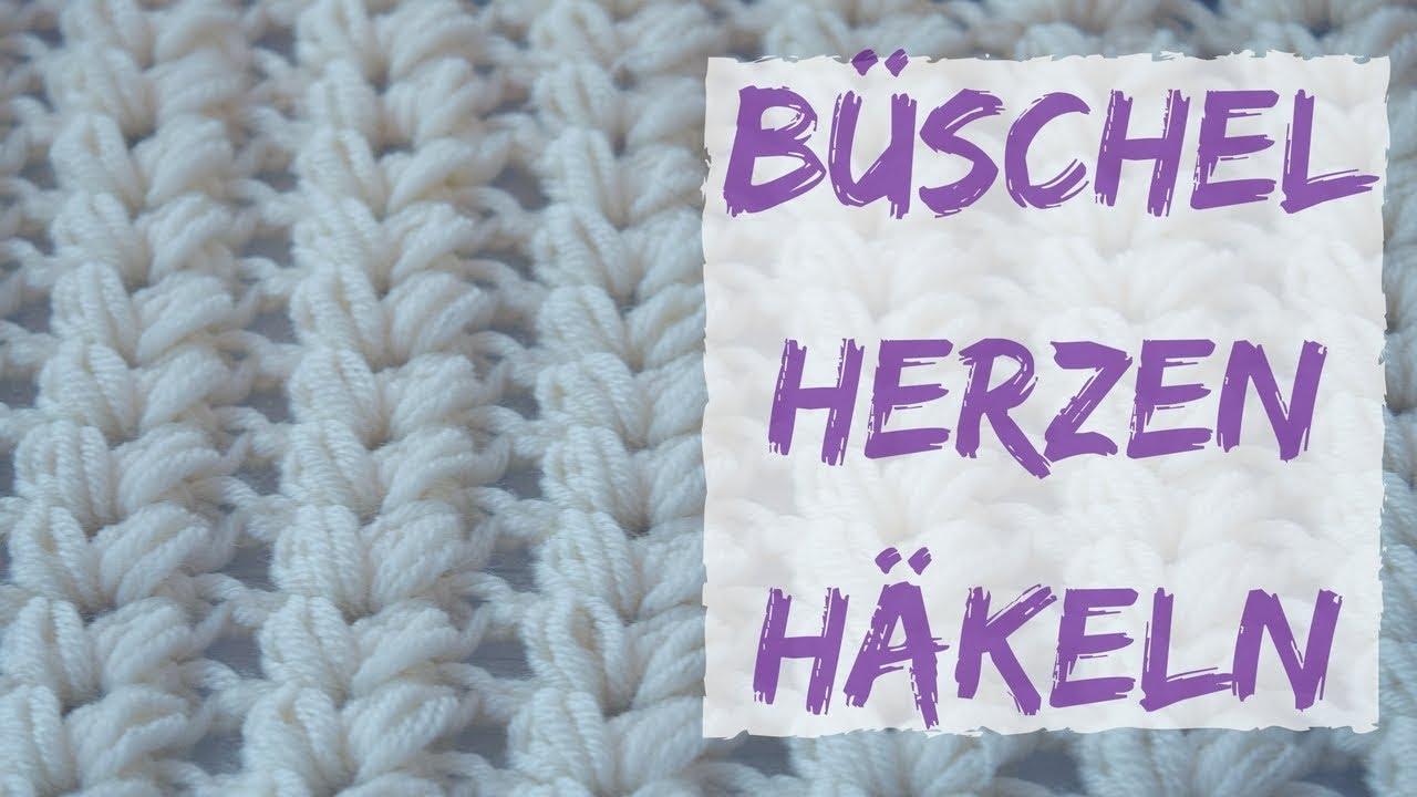 Fancy Frei Barfüßigsandelholze Häkelmuster Elaboration - Decke ...
