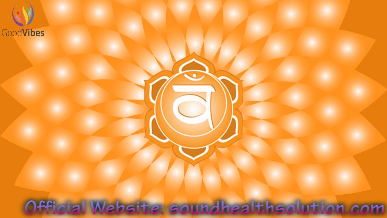 Binaural beats for sexuality