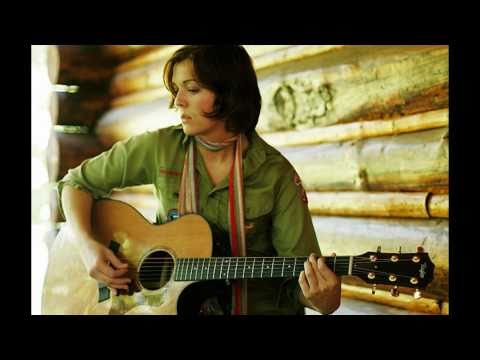 Brandi Carlile - Josephine (Acoustic)