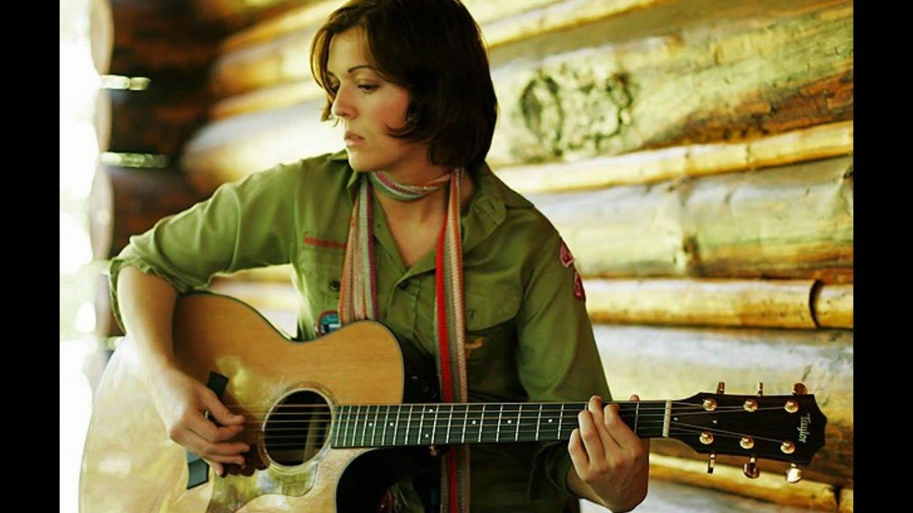 Brandi Carlile Josephine Acoustic Chords Chordify
