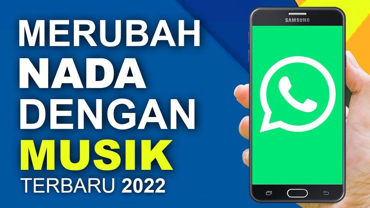 download nada dering wa terbaru 2019