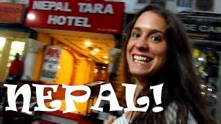Nepal Travel: How Expensive is KATHMANDU? thumbnail
