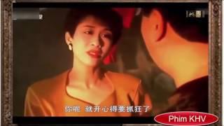Phim hành động hài Châu Tinh Trì 2016 - Kẻ Đánh Thuê, xem phim hành động hay nhất