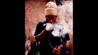 Capleton & Cocoa Tea - Nothing Wrong With The World [Redder Fire Riddim] 1998