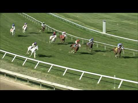 video thumbnail for MONMOUTH PARK 09-20-20 RACE 7