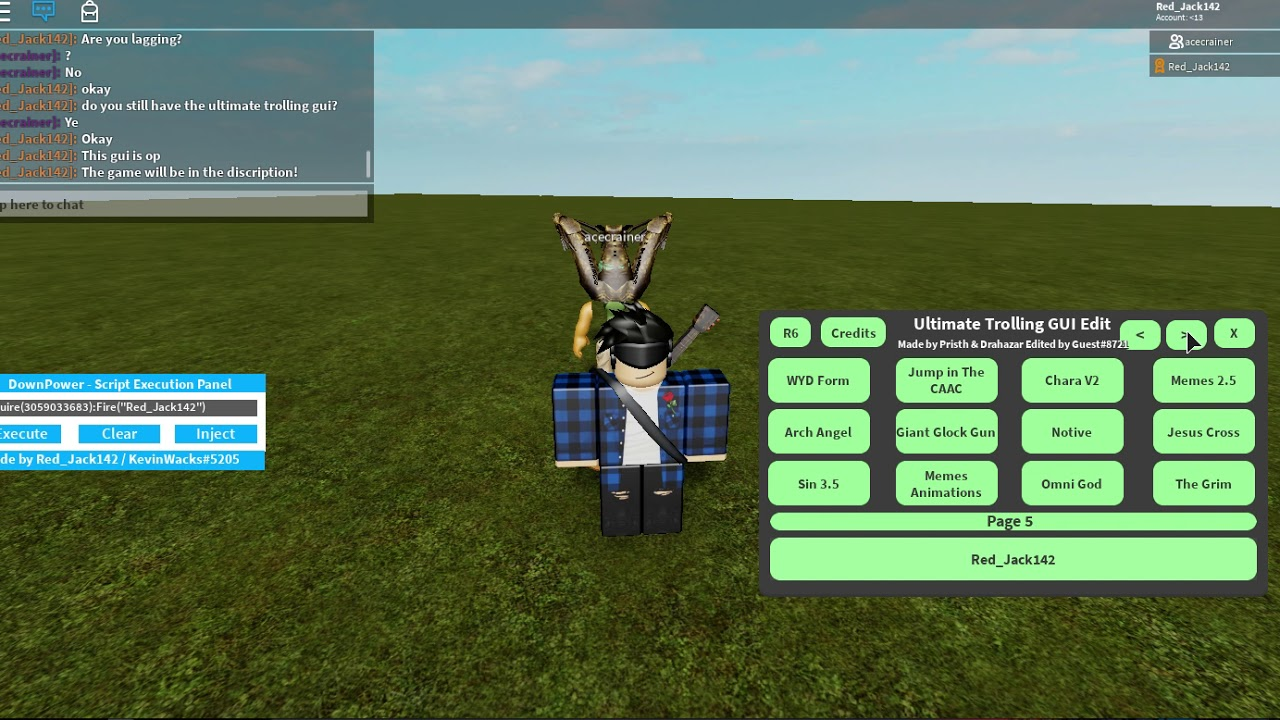 Roblox Ss Games