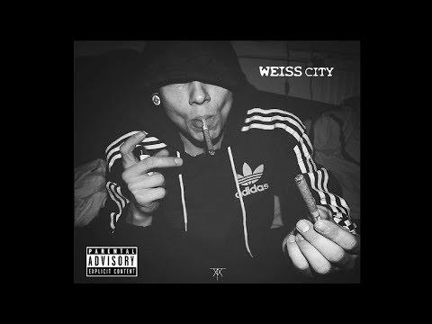 WEISS CITY 2017 (Tamasch Vercetti)