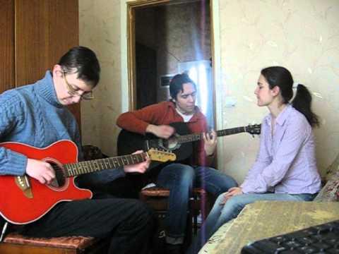Music-: mp3 музыку и песни слушать онлайн или