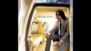 Anuar Zain - Andainya Takdir ( HQ Audio )