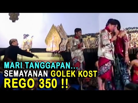 Download Video Percil Yudho (PeYe) Bersama Ki Eko Di Pasar Sapi Beji 2017