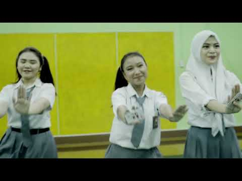 Dance SimPel CIMB Niaga Competition – SMKN 6 Jakarta