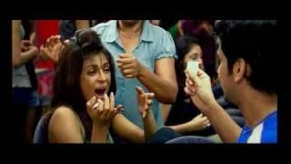 fashion-movie (kuch khas) HD quality [video song]