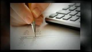 Accountants Salary in 2012