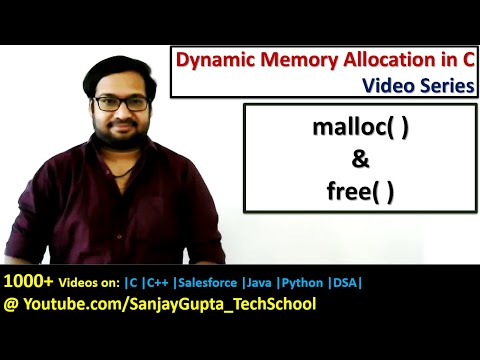 malloc lab writing a dynamic storage Cs 105 malloc lab: writing a dynamic storage allocator see web page for due date1 introductionin this lab you will be writing a dynamic storage allocator for c programs, ie, your own version of themalloc, free and realloc routines.