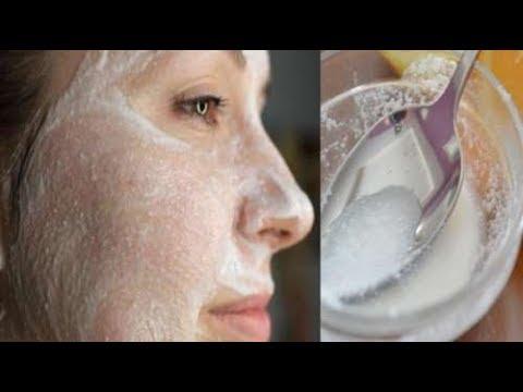 Cómo usar la aspirina para eliminar manchas de la cara y las marcas del acné