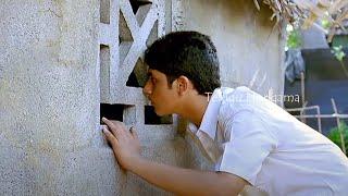 Telugu Latest Interesting Movie Scene | Telugu Scenes | Telugu Hungama