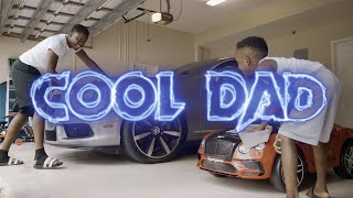Cool Dad Ft Billy B (Super Siah Official Music Video)