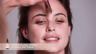 Josie Maran Training Video