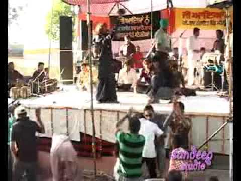 Manu Kutya ch Rakh Lai  Vicky Badshah