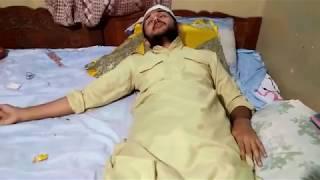 when i was broke fasting | Ramadan Funny Videos