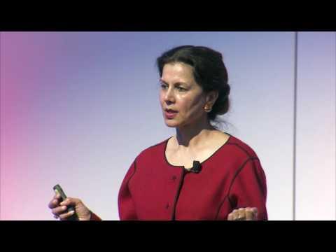 Interfaith Relationships: The Path To Truth | Ghazala Hayat | TEDxSaintLouisUniversity