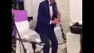 Zahid Sabirabadlı super ifa
