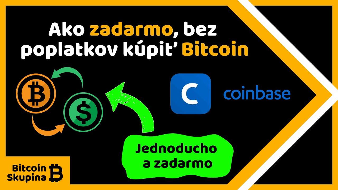 depozitul bitcoin coinbase)