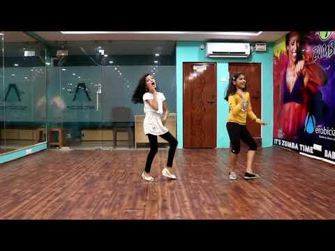 Breakup Song - Ae Dil Hai Mushkil