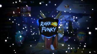 Download DJ Sedih Kalau Dipikirin Maimunah Aisyah || Slow viral