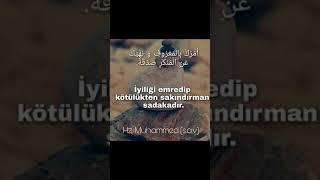 ♥️DİNİ♥️ KISA VİDEO, Anlamlı Videolar - WhatsApp Durum Video (5)
