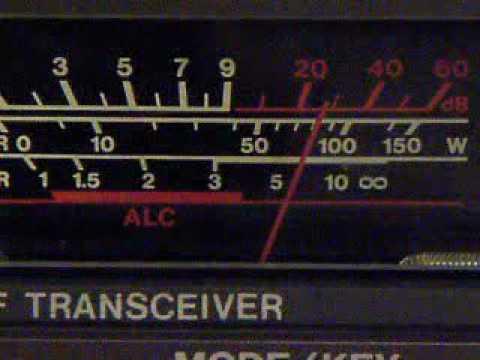 WCPT-820am-signoff-20100219.mpg