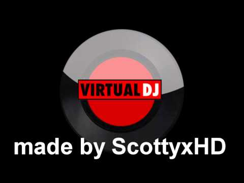 Usher yeah -Techno Remix (DJ Scotty )