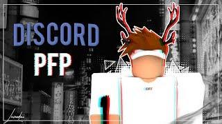 ROBLOX Speed GFX • C4D + PS • A Gift