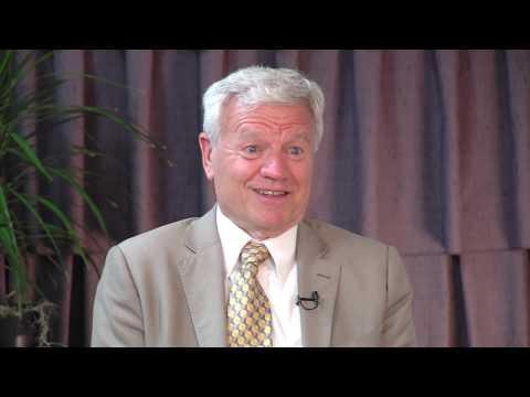 Spencer Board Member Roger Andrews