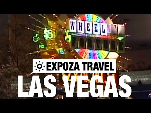 North America - Travel Video Guides - YouTube