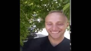 видео Константин Баев