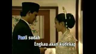 Video Krisdayanti - Kau dan Aku (OST.  Abad 21) (Clear Sound Not Karaoke) download MP3, 3GP, MP4, WEBM, AVI, FLV Agustus 2017