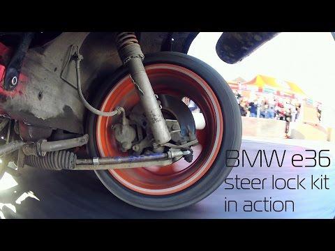 Техническое обслуживание а/м (), ремонт двигателей
