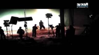 أفلام داعش مفبركة ومن إخراج جون ماكين – ادم شمس الدين   13-7-2015