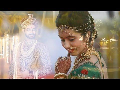 Aayi Hoon Milne Piya   Wedding Status   Love Song #2018