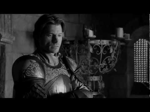 New clips for KING COBRA - true story drama movieKaynak: YouTube · Süre: 7 dakika34 saniye