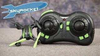 Sky Viper m200 Nano Drone from Skyrocket Toys