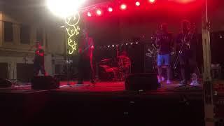 Alikata Rock - Imaginat YouTube Videos