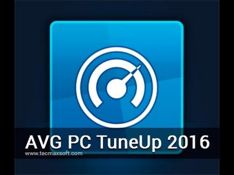 avg pc tuneup 2016 serial key expires 2016