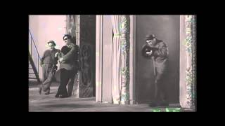 The Condemned of Altona (1962)
