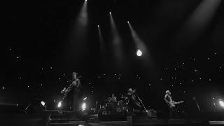 U2News - The Future Better Hurry Up [U2.com]