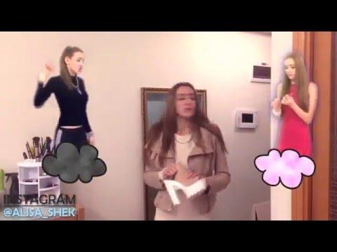 Девушки кто сидит без работы модельный бизнес кондрово